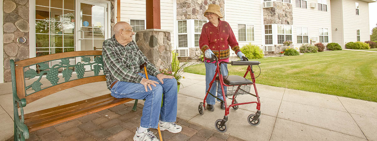 willow senior personals Personals special sections  the third monday of the month at 6:30 pm at the willow haven senior housing  tuesdays at the wasilla senior center, 1301.